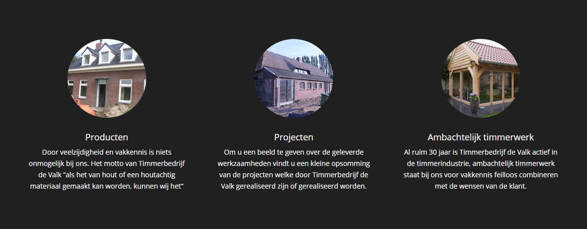 kozijnen Nijmegen
